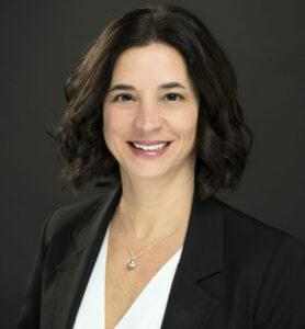 Stephanie Robillard